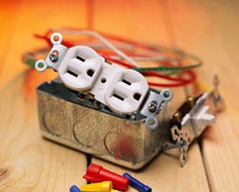 Electrical Solutions in Bettendorf